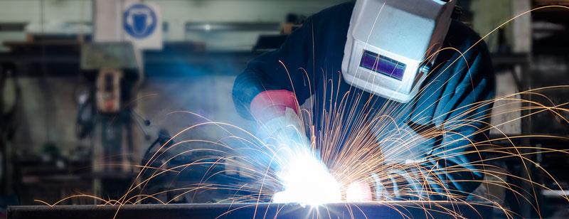 varilec-(weling-industry)