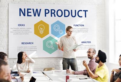 razvoj-izdelka-